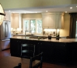 frick-kitchen-renovation-after-004