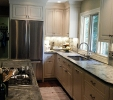 frick-kitchen-renovation-after-027