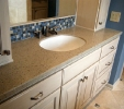 meiners-masterbath-after-007